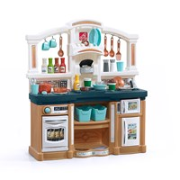 Fun With Friends Kitchen™ - Blue