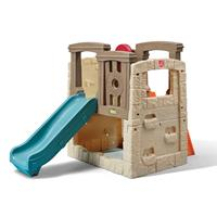 Naturally Playful Woodland Climber II™
