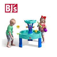 Harbor Splash Tower Water Table™