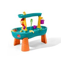 Shower Tower Splash Pond Water Table™