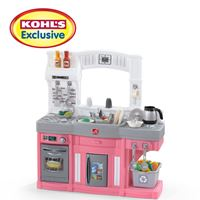 Modern Cook Kitchen™ - Pink