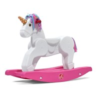 Unicorn Rocking Horse™