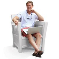 Riviera Rest Chair™
