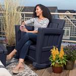 step2 Patio Rocking Chair