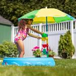 Step2 Play & Shade Pool funnel cup