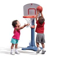 Shootin' Hoops Junior Basketball Set™