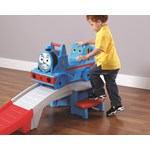 Step2 Thomas the Tank Engine Roller Coaster