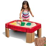 step2 Naturally Playful® Sand Table
