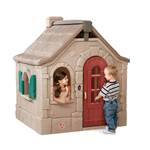 step2 storybook cottage