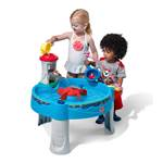 Step2 Paw Patrol Lookout Water Table