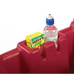 Step2 Canopy Wagon Juice Box Holder