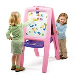 Easel for Two™ - Pink