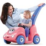 Push Around Buggy 10th Anniversary Edition™ - Pink