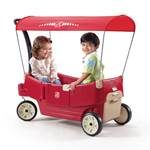 All Around Canopy Wagon™ - 99