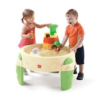 Safari Splash Water Table™