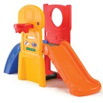 All-Star Sports Climber™ - Multi