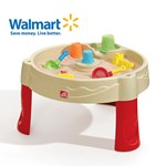 Sand Castle Play Table™