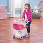 Step2 Love & Care Doll Stroller