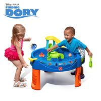 Finding Dory™ Swim & Swirl Water Table