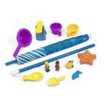 Step2 Spill & Splash Seaway Water Table accessories