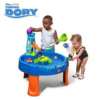 Finding Dory™ Whirlin' Waves Water Table