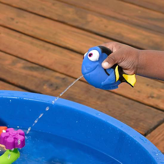 Step2 Finding Dory Whirlin' Waves Water Table dory water figure