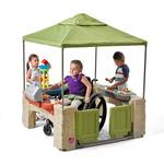 All Around Playtime Patio with Canopy™ - 99