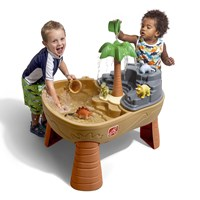 Dino Dig Sand & Water Table™