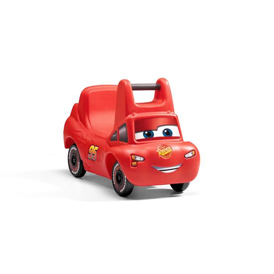Step2 Disney Pixar Cars 3 Roller Coaster Car
