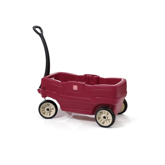 Step2 Neighborhood Wagon
