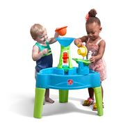 Swirlin' Seas Water Table™