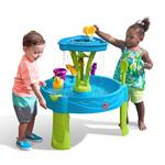 Summer Showers Splash Tower Water Table™ - 99