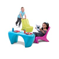 Junior Chic 3-Piece Furniture Set™