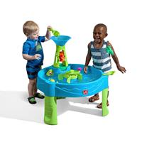 Duck Dive Water Table™