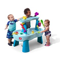 Sun Shower Water Table™