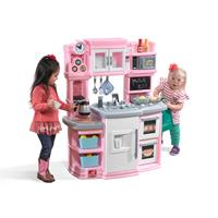 Great Gourmet Kitchen™ - Light Pink