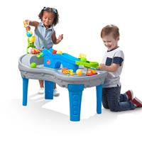 Ball Buddies Truckin' & Rollin' Play Table™