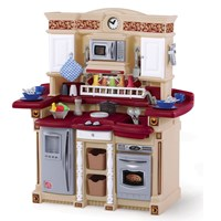 LifeStyle™ PartyTime Kitchen