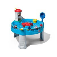 Paw Patrol™ Lookout Tower Water Table™